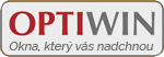 Optiwin